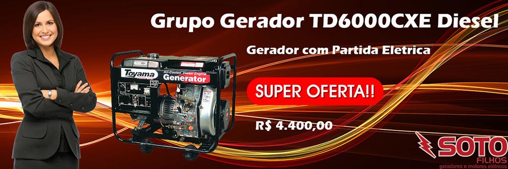 banner-promo-td6000-1000.jpg