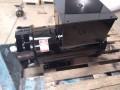 Alternador Weg GTA 125 KVA Duplo Mancal 220/380/440v